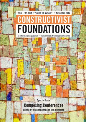 constructivist-journal